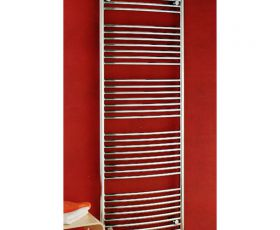Mere Danby Curved  Luxury Multirail Radiator