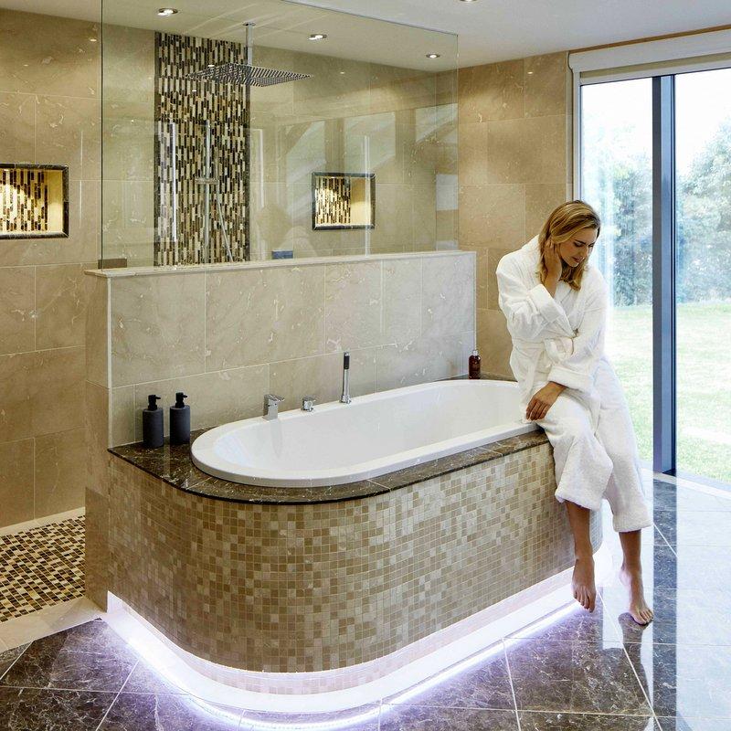 Abacus Bathroom Beautiful Toilets Basins Showers Amp Taps Uk Bathrooms