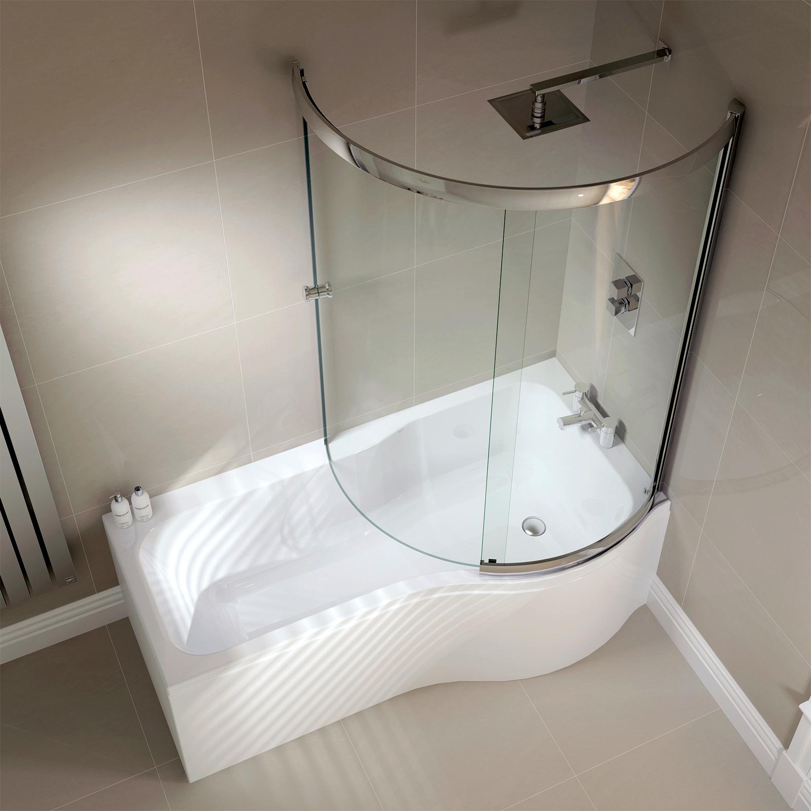 Uk BATHROOMS : UK Bathrooms
