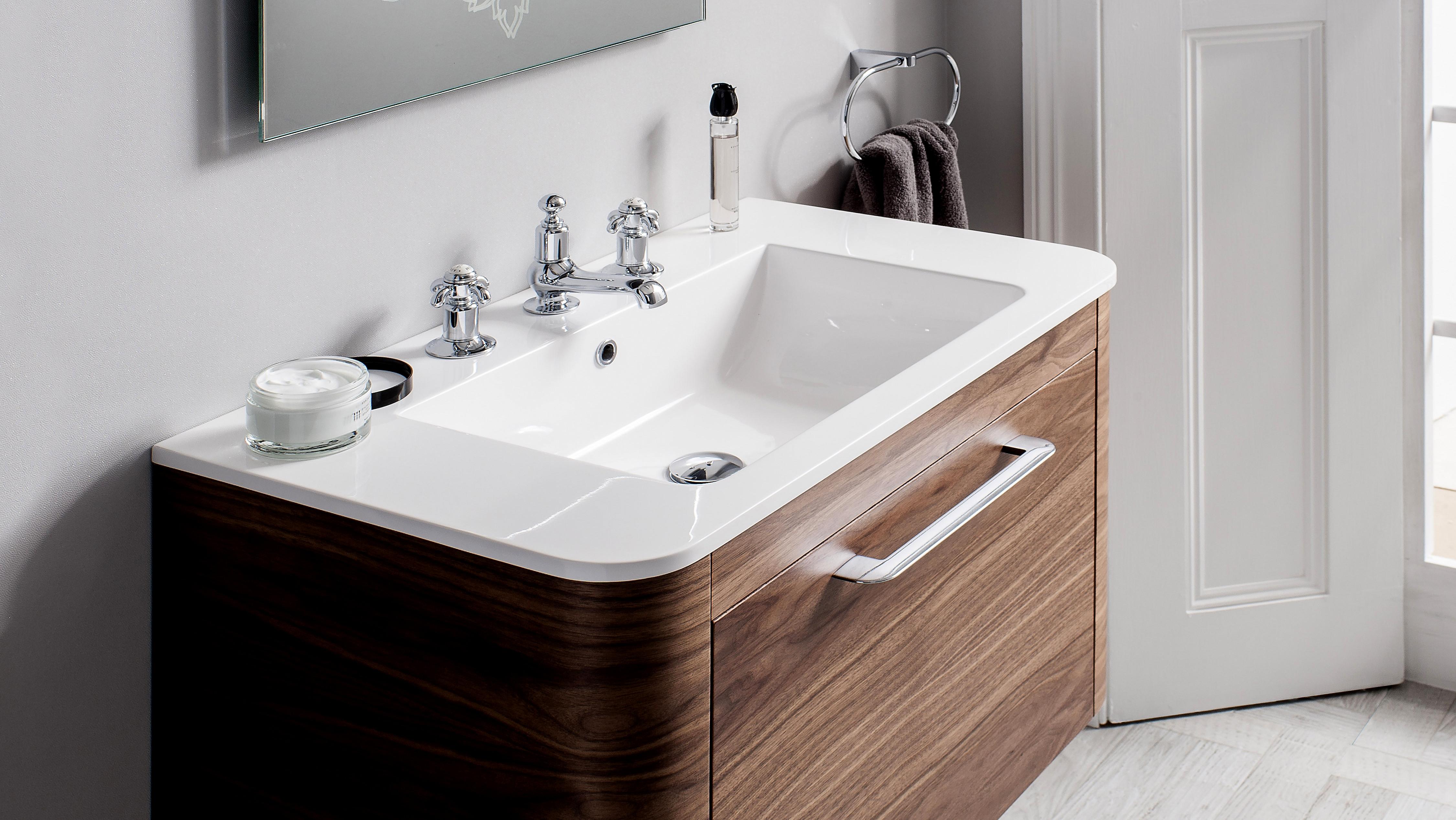 Bauhaus ceramicware cabinets storage solutions shop for Bauhaus design shop