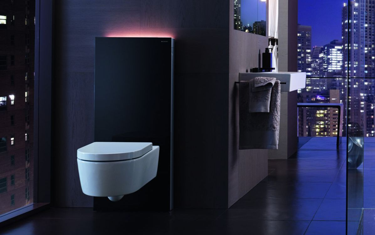 Concealed Toilet Cisterns For Sale Buy At 35 Off Uk