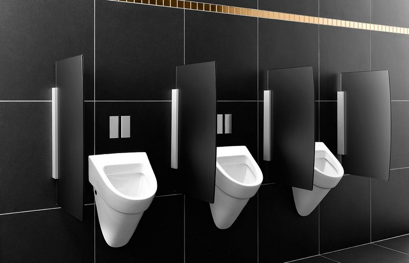 Geberit Bathroom Toilets : UK Bathrooms