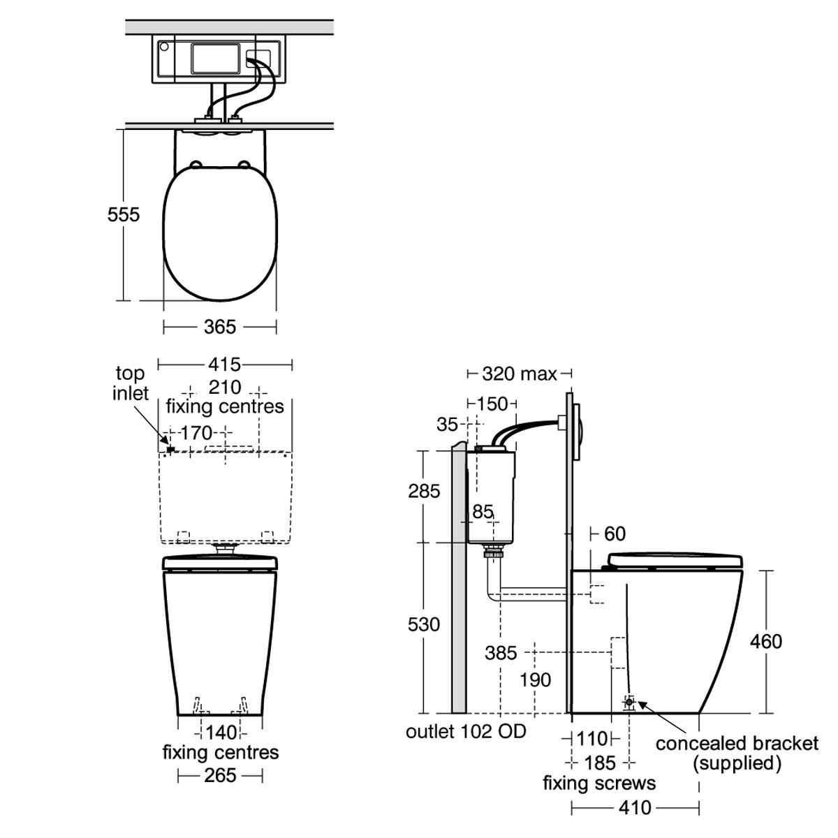 Height Of A Bathroom Sink. Image Result For Height Of A Bathroom Sink