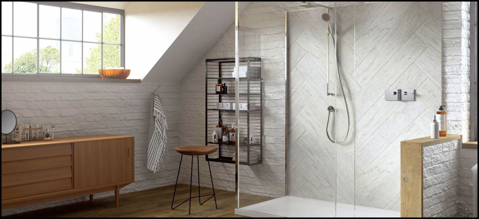 Save Up To 35 Matki Shower Trays And Enclosures