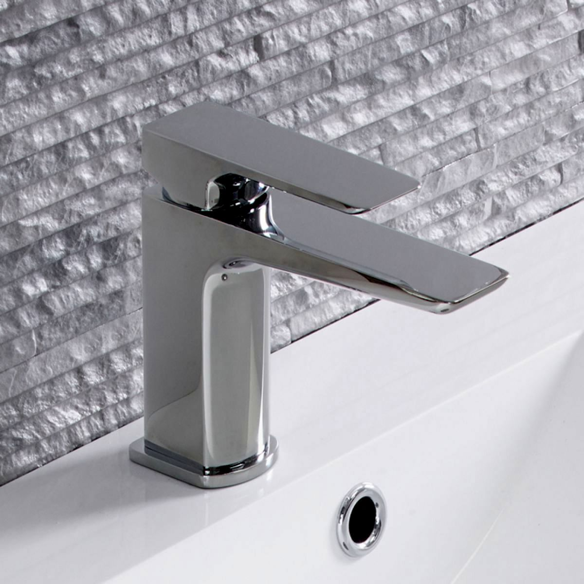 Roper Rhodes Taps & Mixers Buyers Guide : UK Bathrooms