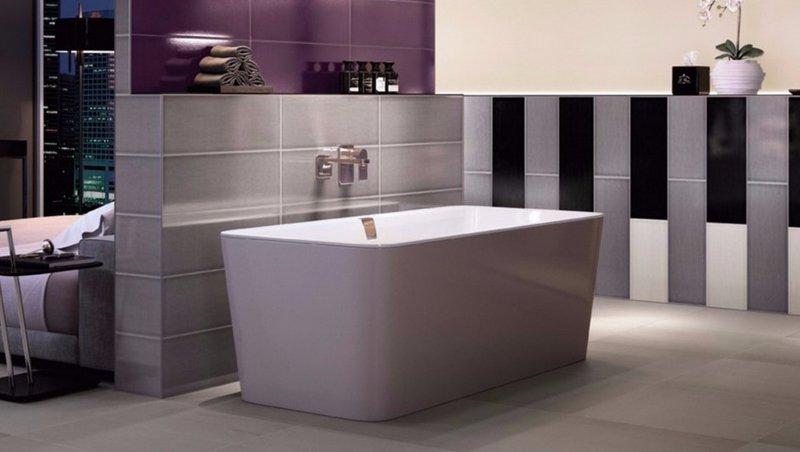 Swell Buy Villeroy Boch Luxury Ceramic Bathroom Products Uk Download Free Architecture Designs Intelgarnamadebymaigaardcom