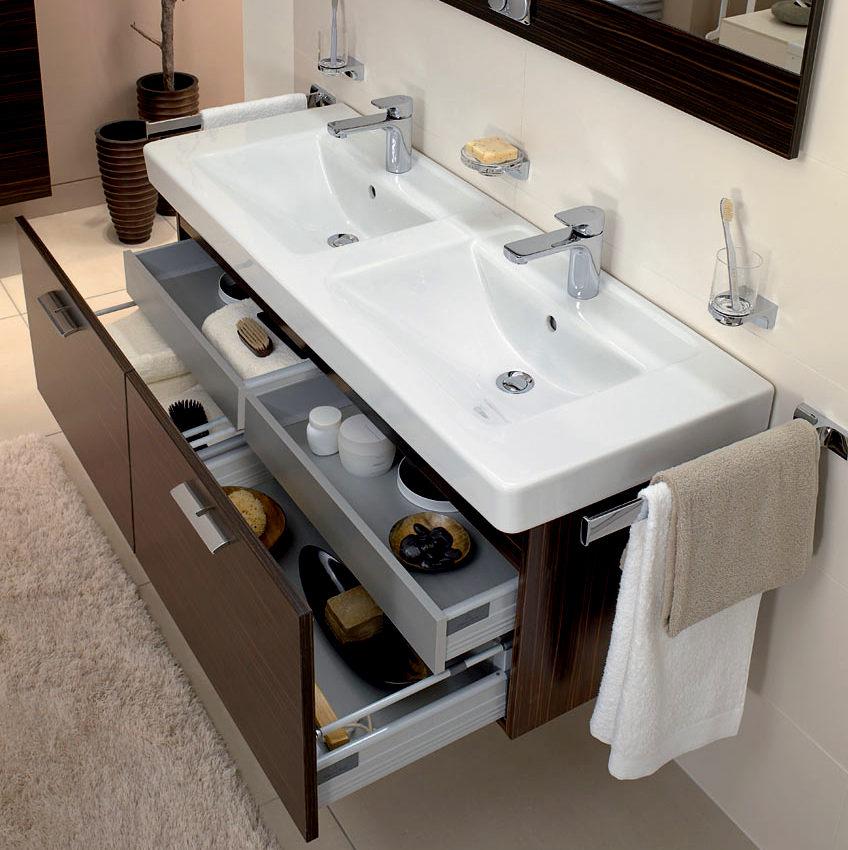 Image result for villeroy and boch soho furniture