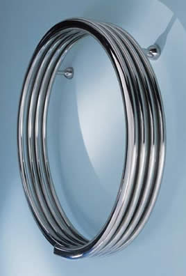 Product image for Bisque Hot Hoop HH 70