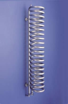 Product image for Bisque Hot Spring Radiator HOT 120
