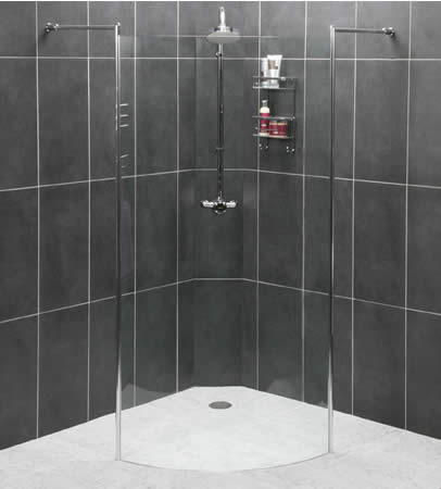 Shop The Roman Showers Bathroom Range At Ukbathrooms