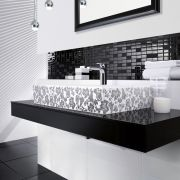 Product image for Glass Decor Tiles