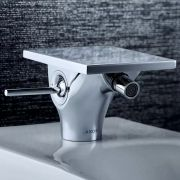 Product image for Bidet Mixer Taps