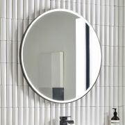 Product image for Illuminated Bathroom Mirrors