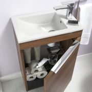 Product image for Cloakroom furniture