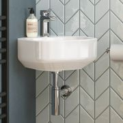 Product image for Wash Basins