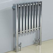 Product image for Designer Radiators