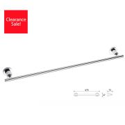 Product image for Clearance Bathroom Accessories