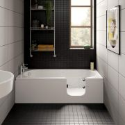 Product image for Easy Access Baths