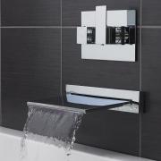 Product image for Bath Spouts