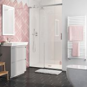 Thumbnail Image For Bathroom Suites