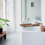 Thumbnail Image For Shower Baths