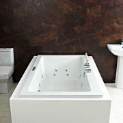 Thumbnail Image For Whirlpool Baths