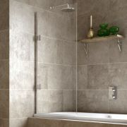 Thumbnail Image For Bath Screens