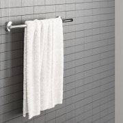 Thumbnail Image For Towel Rails & Rings