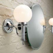 Thumbnail Image For Bathroom Lighting