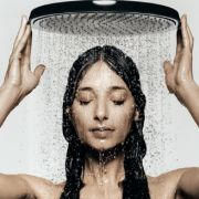 Thumbnail Image For Shower Heads