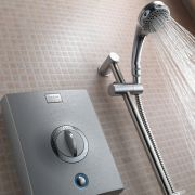 Thumbnail Image For Electric Showers