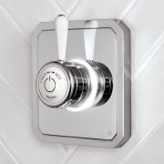 Thumbnail Image For Traditional Showers