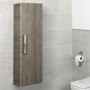 Thumbnail Image For Bathroom Cupboards