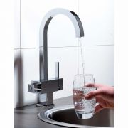 Product image for Kitchen Mixer Taps