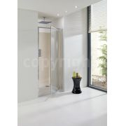 Product image for Hinged/Pivot Shower Doors