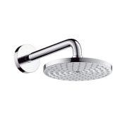 Product image for Shower Heads