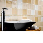Product image for Ceramic Tiles