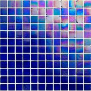 Product image for Glass Tiles