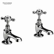 Product image for Basin Taps