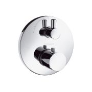 Product image for Shower Valves
