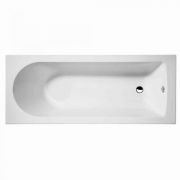Product image for Standard Baths