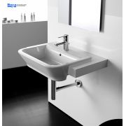 Product image for Recessed Basins
