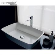 Product image for Countertop Bathroom Basins