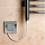 Product image for Immersion Heaters