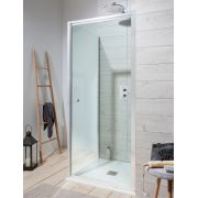 Product image for Pivot Shower Doors