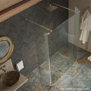 Product image for Wet Room Screens