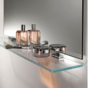 Product image for Bathroom Shelves