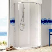 Product image for Quadrant Shower Enclosures