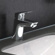 Product image for Basin Mixer Taps