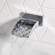 Product image for Bath Spouts